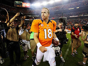 3 reasons why Peyton Manning is more remarkable than you think